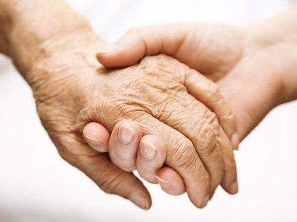 人脑细胞中阿尔兹海默症的致病因子