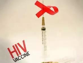 """艾滋病疫苗"""" width="""