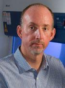 宾夕法尼亚肺生物学中心主任、细胞和发育生物学教授Edward E. Morrisey