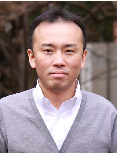 Mitinori Saitou