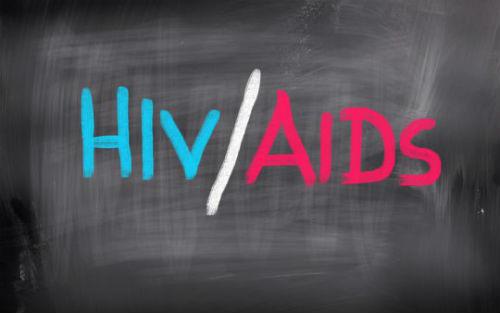 HIV免疫疗法迎来了两项最新突破 !