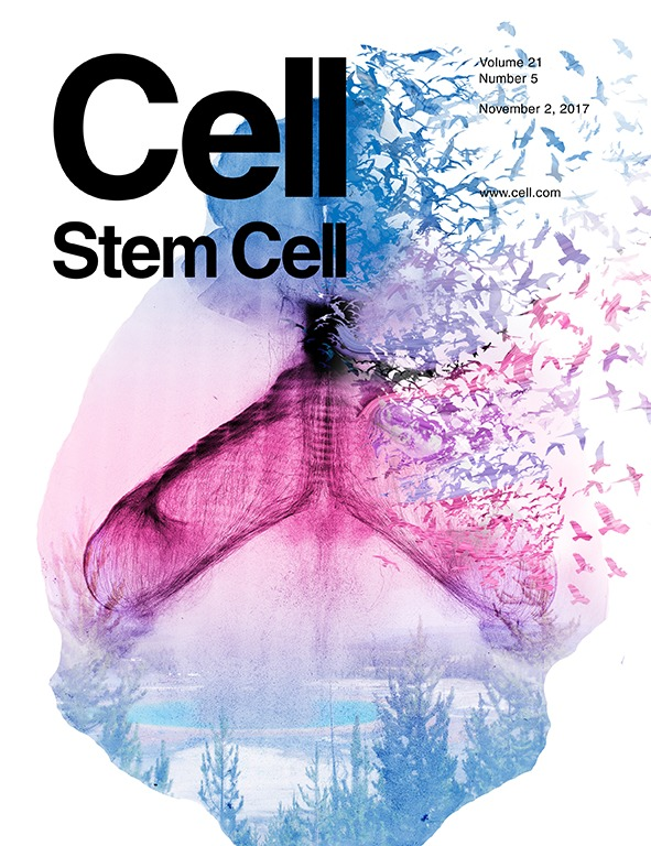 """cell"