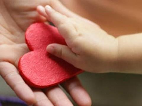 糖尿病孕妇所生婴儿更易患先天性心脏病的原因
