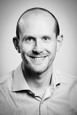 Björn Ingelsson