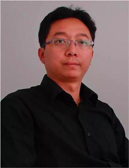 陈永昌博士