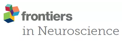 《Frontiers in Neuroscience》杂志