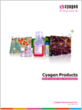 Cyagen Products