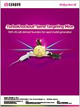 TurboKnockout Gene Targeting Mice