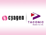 Cyagen Biosciences and Taconic Biosciences Announce Strategic Partnership