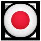 TAKACHO Co., Ltd. (Japan)