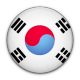 CellTAGen Ltd. (South Korea)